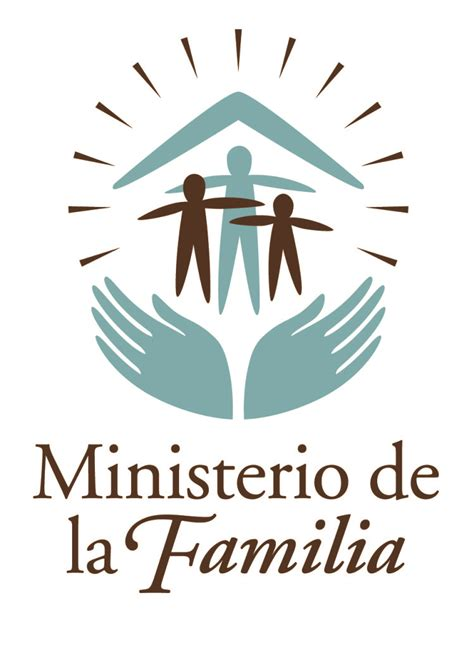 el ministerio de la renovaci 243 n votos matrimonios iglesia adventista del s 233 ptimo d 237 a barcelona clot