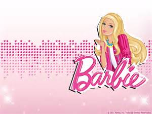 barbie logo 2014 wallpaper