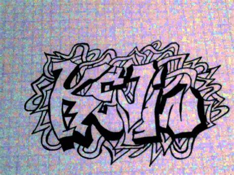 graffitis que digan andrea te amo imagui que digan te amo graffiti graffiti que digan te amo kevin