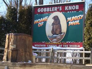 What Is A Knob Gobbler by What To Do Get Revved Up For Auto Show The Unionville Times