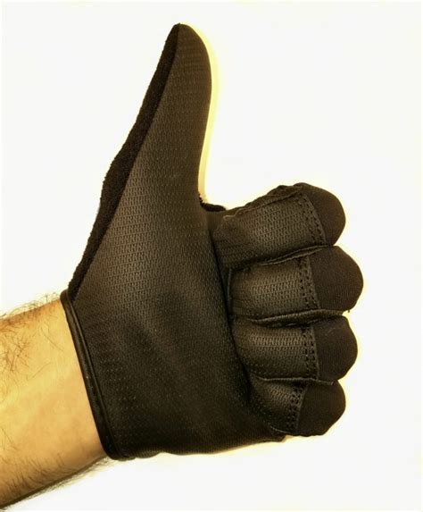 layout gloves ultimate mint s ultimate glove review ultimate frisbee hq