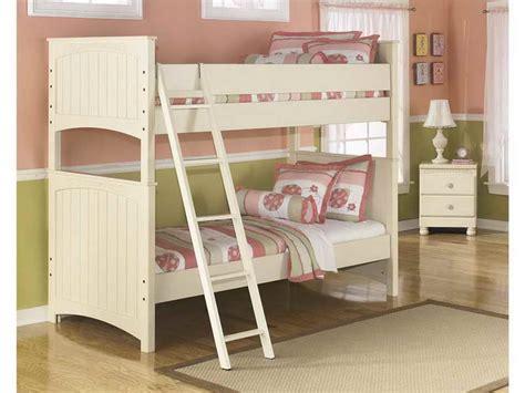 cute bunk beds pretty bunk beds inspiration tierra este 56107