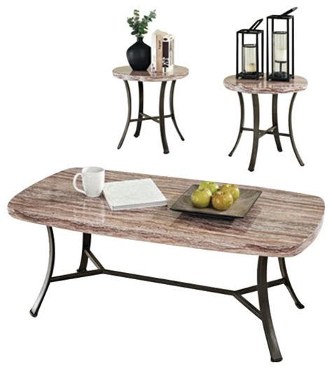 White Coffee Table Set White Coffee Table Set The Simple Stores Antique White Coffee Table Set 4010w The Simple