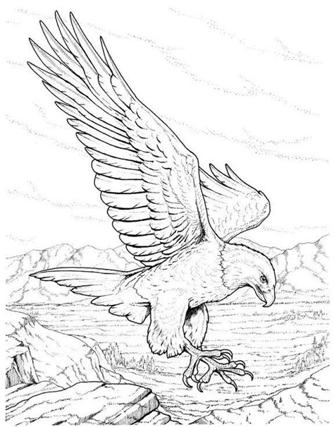 cute eagle coloring pages 20 cute eagle coloring pages for your little ones eagle