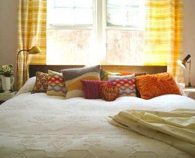 low headboard for window 17 best ideas about bed windows on