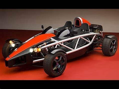 Electric Car In Wheel Motor Ac Induction Electric Car In Wheel Motor Ac Induction Doovi