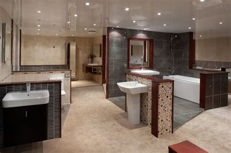 biggest bathroom showroom showroom warwick interiors
