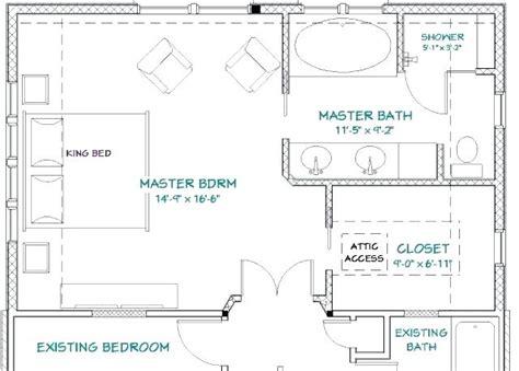 8 by 10 bathroom floor plans 8 x 10 master bathroom layout free and bathroom design