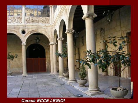 porta romana len legio romana urbs pars altera