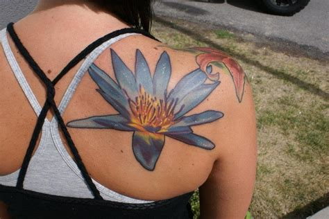 painted temple tattoo 17 best images about painted temple on