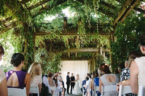 botanic garden weddings 25 best ideas about botanical gardens wedding on