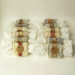 Wholesale Gift Wrapping Supplies - gift packaging ideas packaging soap bars