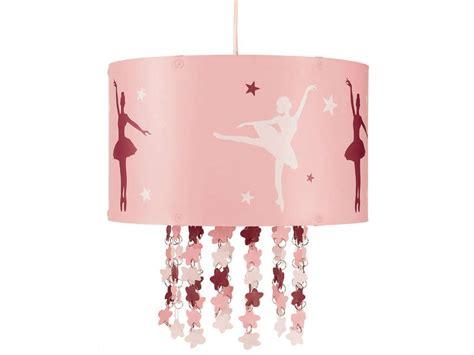 luminaire chambre fille suspension chambre ado suspension de design original et