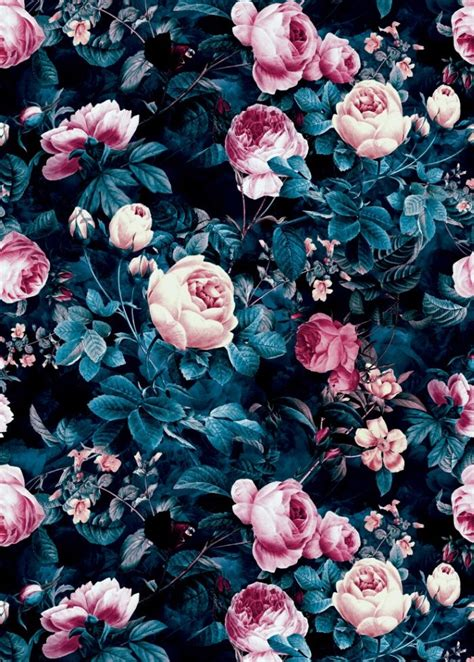 flower wallpaper aesthetic 916 best images about aesthetic on pinterest iphone 5
