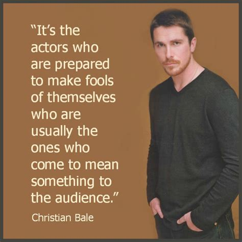 actor and actress images with quotes 1000 images about movie actor quotes on pinterest lily