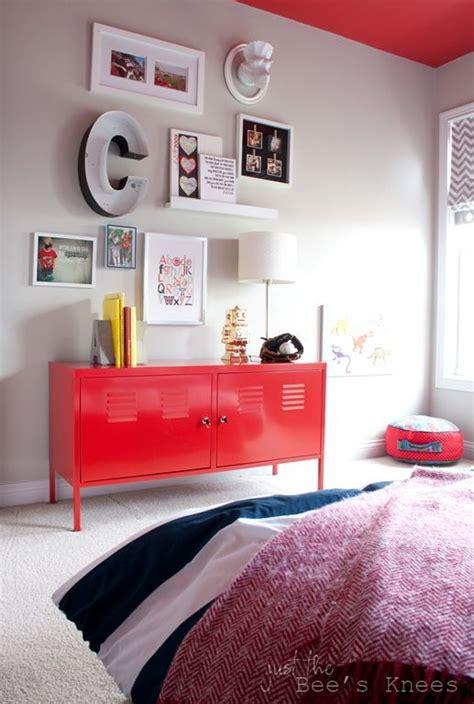 best 25 boys bedroom ideas on hack