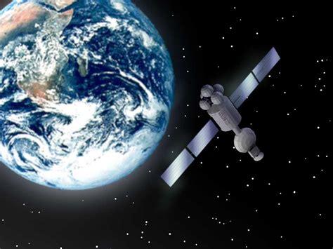 imagenes satelitales free los sat 233 lites y las constelaciones taringa