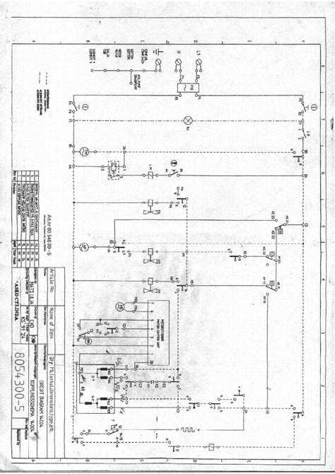 wiring diagram siemens washing machine 28 images page