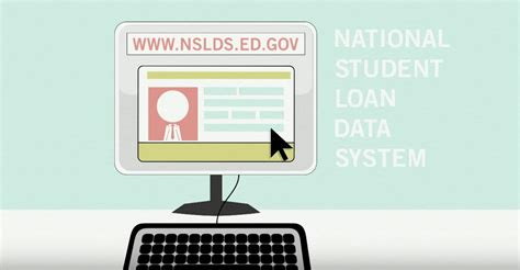 suny student loan loan management and repayment office of financial aid