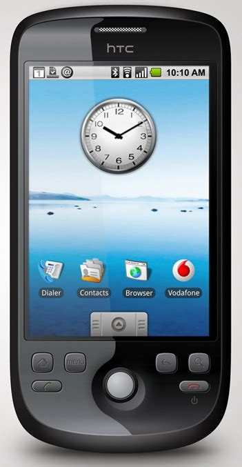htc mytouch    mobile  black excellent condition  cell phones cheap  mobile