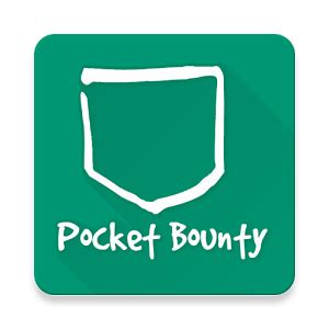 Pc Gift Cards - download pocketbounty free gift cards for pc