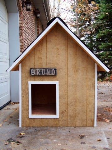 insulated dog houses for winter 25 best ideas about insulated dog houses on pinterest
