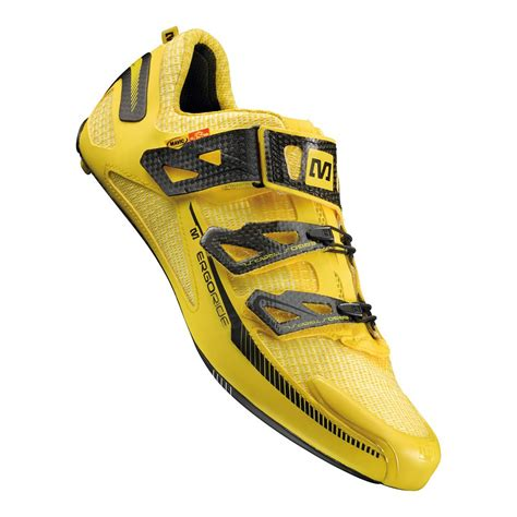 mavic road bike shoes mavic huez road cycling shoes 2015 mavic from