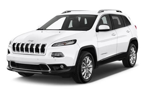 cherokee jeep 2016 white 2016 jeep cherokee reviews and rating motor trend