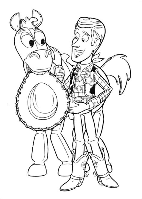 printable coloring pages toy story toy story coloring pages free printable coloring pages