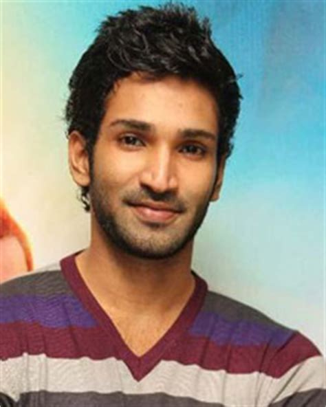 actor aadhi movie list tamil aadhi aadhi movies news actor aadhi photos