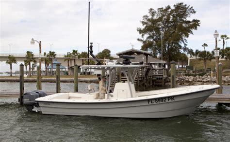 panga new boats research 2014 panga marine 29 new horizon on iboats