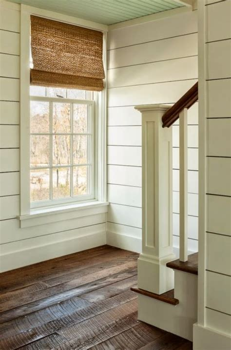 Shiplap Gaines 25 Best Ideas About Shiplap Siding On Living