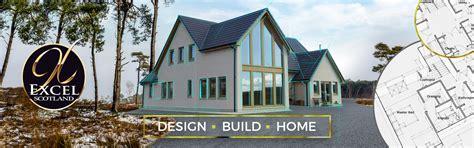 dream home design uk 100 dream home design uk 100 dream home design uk