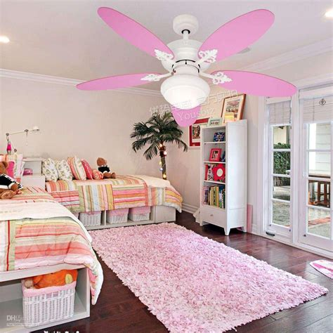 how to cool a room with two fans accessories cool bedroom decoration with ceiling fan