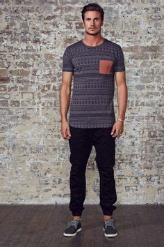 Cargo Jogger Black By Manly Foster sureshot burgundy sale s fashion