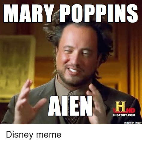 Mary Poppins Meme - 25 best memes about disney meme disney memes