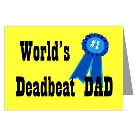 Dead Beat deadbeat quotes from quotesgram