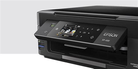 Printer All In One 13 Best All In One Printer Reviews 2018 All In One And
