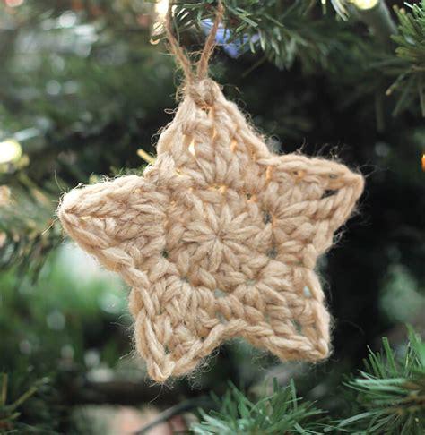 crochet patterns ornaments crochet free ornament pattern lou