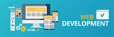 Open Source Development Technical Way To Maintain And Manage The Website by Global Contact Request For A Quote Open A Support Ticket