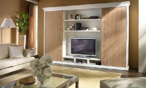 mobile porta tv da parete il mobile porta tv idee e consigli per la migliore scelta