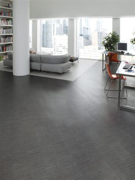 Softline Pebble   Amtico Flooring   Pinterest   Flooring