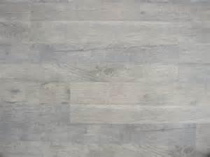 Light Wood Texture Listoni Parquet Grigio