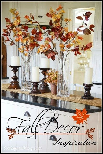 1000 images about fall decor on thanksgiving