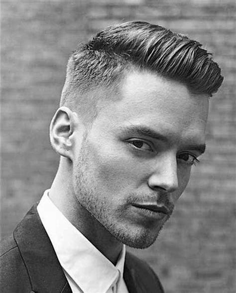 Professional Hairstyles For Hair by 50 Professional Hairstyles For A Stylish Form Of Success