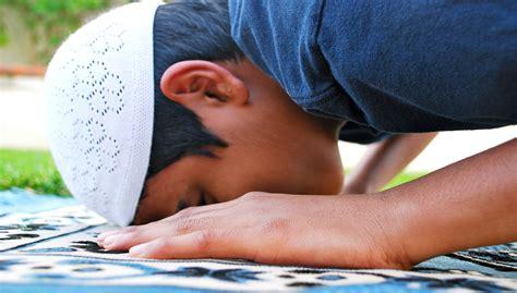 islam prayer the of islam salah prayer the worst of