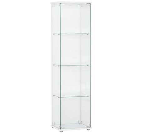 glass display cabinet australia 18 best ideas for the house images on pinterest bedrooms