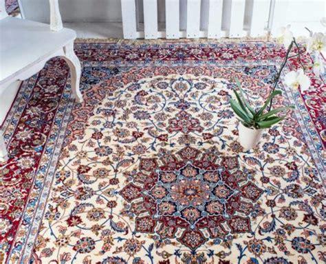 bijan rugs rugs in sydney bijan exclusive rugs