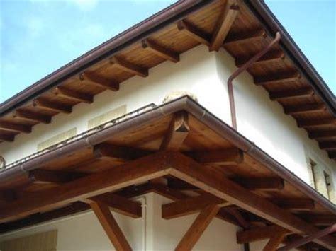 pavimento ventilato tetto in legno ventilato coperture in legno lamellare per