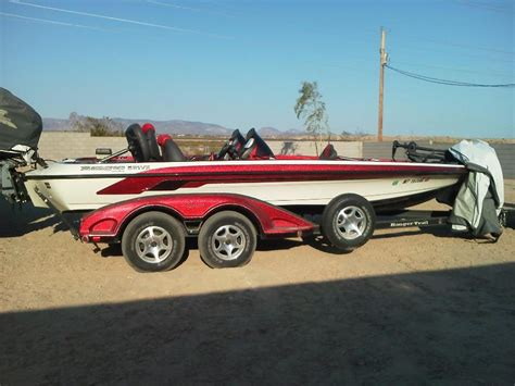 bass boats for sale in arizona boats for sale in fort mohave arizona